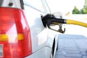 gas station sold by business broker Colorado
