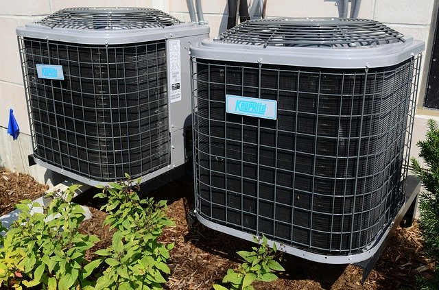 hvac business sold by colorado business broker