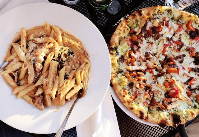 restaurant business sold Colorado