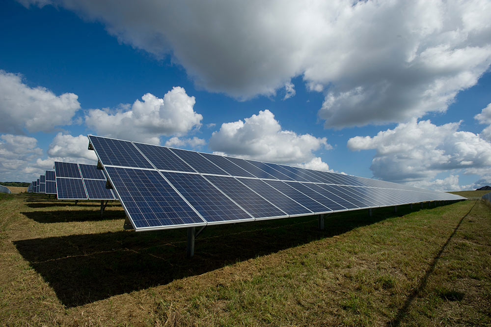 solar business sold by business broker Jeff Eisnaugle